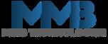 MMB Technologies