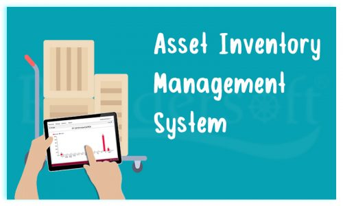 86232asset-inventory-mgmt