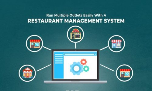 Restaurant-Management-Systems-Run-Multiple-Outlets-1