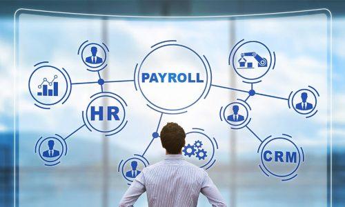 payroll-hr-system