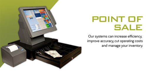 simple-pos-point-of-sale-500x500